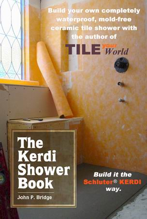 now available tile bathroom remodeling part 1